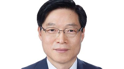 하나금융, 하나카드 신임 사장에 권길주 두레시닝 사장 추천