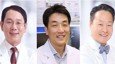 서울대병원 전립선암 PSMA 표적 진단제·치료제 임상시험 '순항'