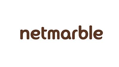 넷마블, 북미 플랫폼 타파스에 자사 IP 기반 웹소설 '퍼스트본' 출시
