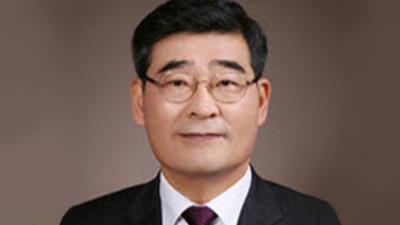 광주전남지역혁신연구회, 14일 '국가 균형발전 광주전남 발전전략' 토론회