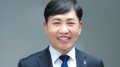 조오섭 의원, 카카오모빌리티 플랫폼 유료화 중단 촉구
