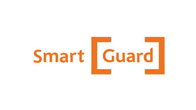 이글루시큐리티, '스마트가드 3.1' GS인증 1등급 획득