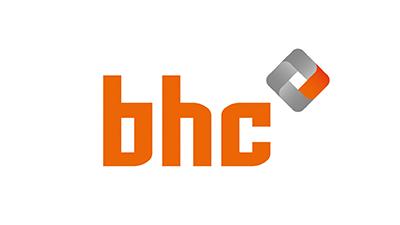 bhc치킨, 작년 사상 첫 4000억 돌파...최대 실적 기록