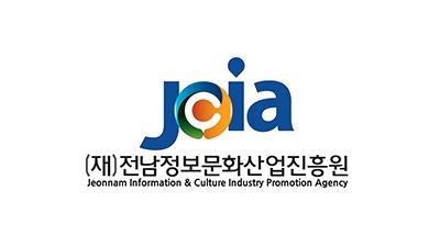 전남정보문화산업진흥원, '디자인 개발 및 마케팅 지원' 참여기업 모집?