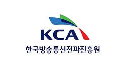 """{htmlspecialchars(KCA, 기금사업관리시스템 개편...""""이용자 편의성 높여"""")}"""