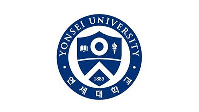 연세대, 컴퓨터 비전 국제 학술대회에서 논문 20편 채택....역대 최다 기록 경신