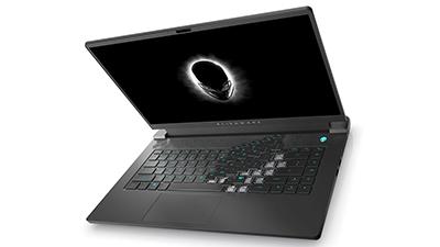 델 테크놀로지스, 게이밍PC·노트북 대거 출시