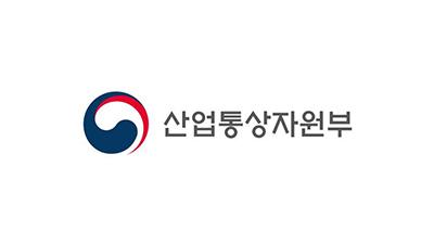 전국 5개 권역에 지역산업 정책발굴 역할 지역산업정책연구회 출범