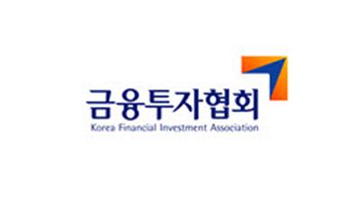 뉴젠팜·인동첨단소재, K-OTC시장 신규지정…19일부터 거래
