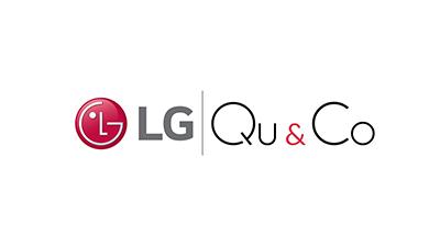 LG전자, 양자컴퓨팅 기술 개발 위해 큐앤코와 '맞손'