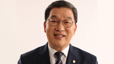 """신정훈 """"농지 보존 강화·비농업인 농지 투기 방지법"""" 발의"""