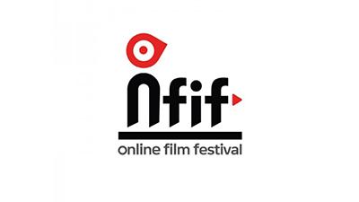 포스팟·포스트핀, 언택트 영화제 플랫폼 '온피프' 개발 착수…영진위 지원사업 선정