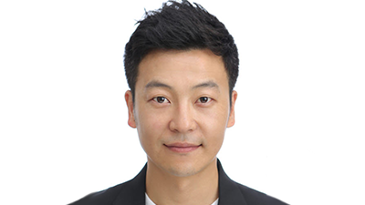 무빙, 라스트마일에 최적화된 모빌리티 솔루션 플랫폼 제공
