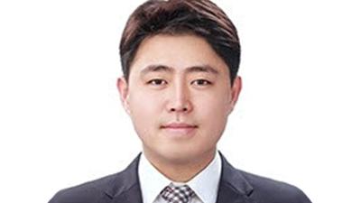 """가톨릭대 이진석 교수팀, """"AI기술로 코로나19 중증환자 조기 예측"""""""