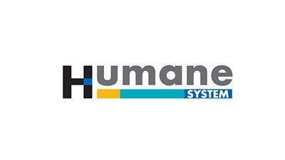 {htmlspecialchars(휴메인시스템, DB 암호화 제품 '헤디스(HEDES) V1.0' 국제용 CC 인증 획득)}