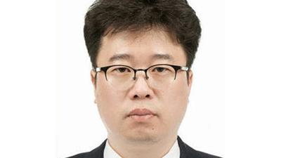 박정호의 창업실전강의