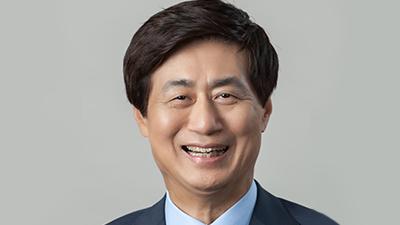 [월요논단] 작지만 강한 과학기술 국가로의 대전환