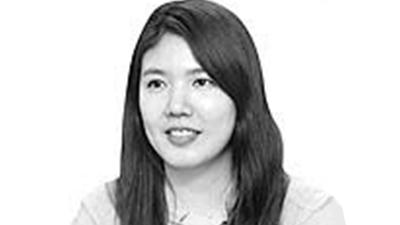 [기자수첩]보건의료 정보화, 도입 넘어 활용으로