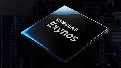 """""""갤럭시Z폴드3에 AMD GPU 엑시노스 탑재"""""""