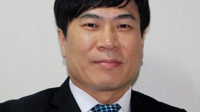 설립 10주년 한국뇌연구원, 코로나 팬데믹 이후 글로벌 뇌연구 선도해야