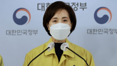 5월부터 서울 학생·교직원 PCR 선제검사 받는다