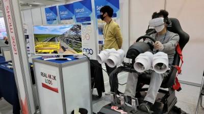 현실이 된 초연결통신·AI·메타버스 기술 한자리에···경제가치 창출 시작