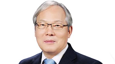 """고도경 GIST 교수 """"광학 기술 발전에 기여"""""""