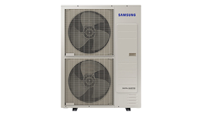삼성 시스템 에어컨, 미국 냉동공조협회 어워드 수상