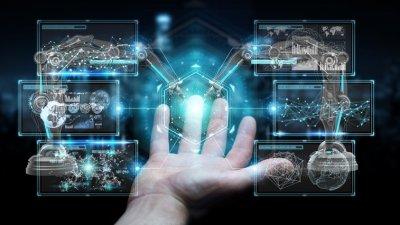 AI 기반 초개인화 검색 솔루션, 혁신과 협업 효율 높여 기업 생산성 극대화