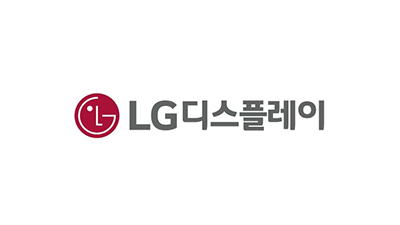 LG디스플레이, ESG·내부거래위원회 신설