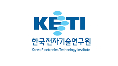 KETI, 첨단 언어처리 모델 'KE-T5' 선봬