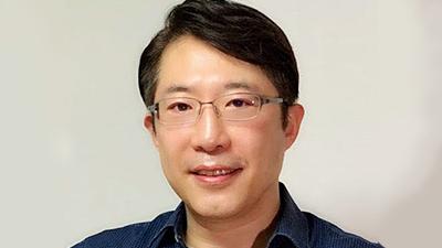 고려대 강재우 교수팀, 맛의 비법 알려주는 AI 모델 개발...소니와 공동 연구