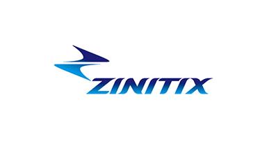 """지니틱스, 美 핏빗 최신 웨어러블 기기에 '터치 IC' 공급...""""미국 시장 공략 속도"""""""