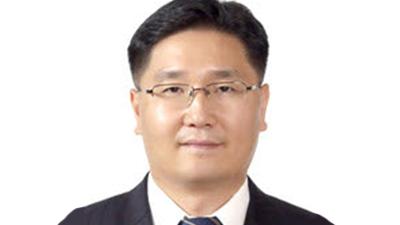 한국철강협회 상근 부회장에 변영만 전 산업부 정책기획관 선임