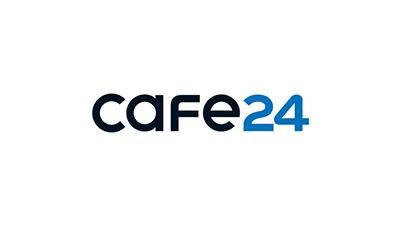 카페24, 주 4일 근무 확대...업무 집중도·근무 만족도 향상 기대