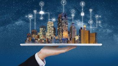 디지털 워크스페이스의 시대, 우리 회사에 맞는 최적 솔루션은?