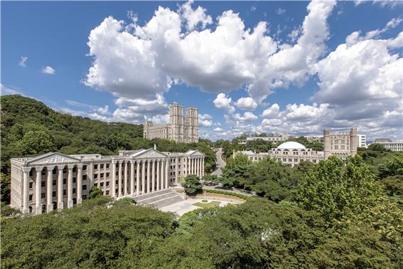 경희사이버대 대학원, 2021학년도 2학기 신·편입생 모집
