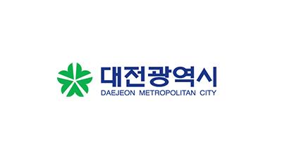 대전시, 지역산업거점기관지원사업 선정...바이오메디컬·첨단화학소재 분야 경쟁력 확보