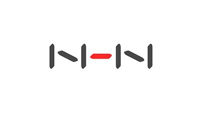 NHN, 코로나19 백신 휴가 도입