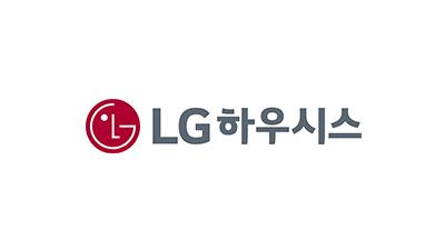 LG하우시스, 신한카드와 협력해 '지인 인테리어 카드' 출시