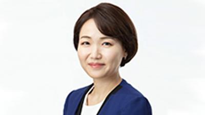 {htmlspecialchars(정보통신 이권 다툼 절충안 나왔지만, 업계 불만 여전)}