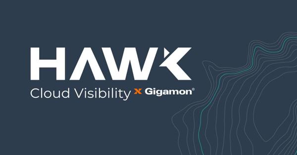 기가몬, 클라우드 네트워크 트래픽 가시성 및 분석 솔루션 '호크' 발표