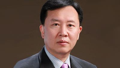 {htmlspecialchars(한국전력기술, 김성암 신임 사장 취임)}