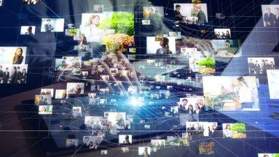 단순성∙실용성∙유연성 높은 미래형 디지털 워크스페이스 솔루션은?