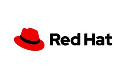 """[올쇼TV] """"Red Hat Summit 2021 핵심 포인트 짚어보기"""" 18일 생방송"""