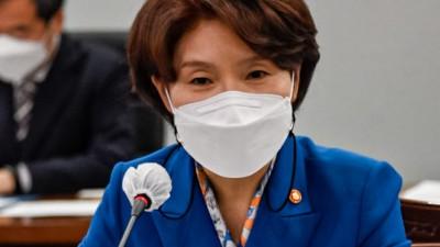 환경부, 제지-폐지 재활용업계 표준계약서 도입 추진
