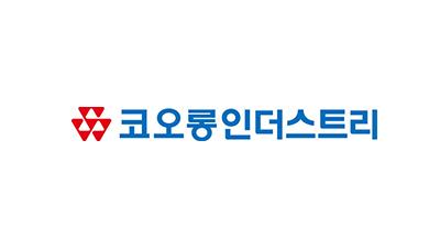 코오롱FnC, 언택트 시대 '럭키테이블' 첫 선