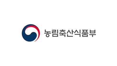 {htmlspecialchars(퇴비부숙도 시행으로 축산 악취 민원 11.2% 감소)}
