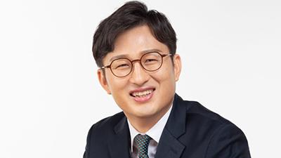 """이현웅 서원대 교수 """"공공 메타버스 서비스 시대 도래한다"""""""