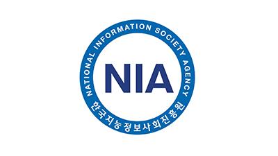 {htmlspecialchars(NIA, 국산 신기술 사업화를 위한 지능형 초연결망 사업 본격 추진)}